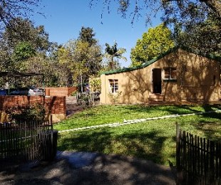 R 2,495,000 - 3 Bed Home For Sale in Lyndhurst