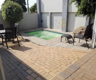 R 1,550,000 - 3 Bed Property For Sale in Kensington