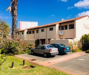 R 1,795,000 - 3 Bed Flat For Sale in Plumstead
