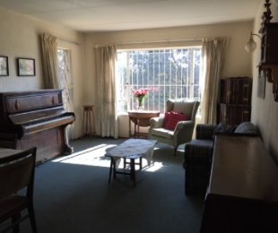 R 830,000 - 2 Bed Flat For Sale in Ferndale