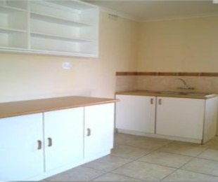 R 3,200 - 1 Bed Property To Rent in Athlone