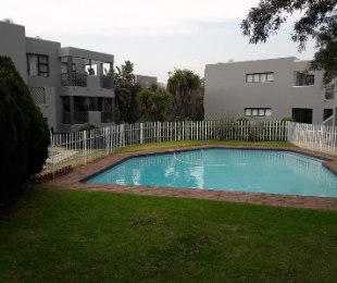 R 7,999 - 1 Bed Apartment To Rent in Morningside