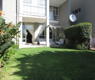 R 1,999,000 - 3 Bed Property For Sale in St Andrews