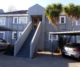R 950,000 - 3 Bed Property For Sale in Meyersdal