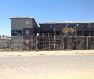 R 480,000 - 2 Bed Apartment For Sale in Fleurhof