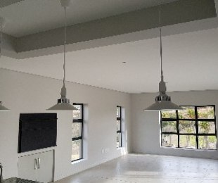 R 2,835,000 - 4 Bed Property For Sale in Aalwyndal