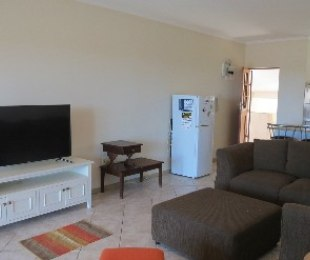 R 1,260,000 - 3 Bed Apartment For Sale in Hartenbos