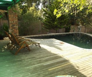 R 2,600,000 - 3 Bed House For Sale in Mossel Bay Central