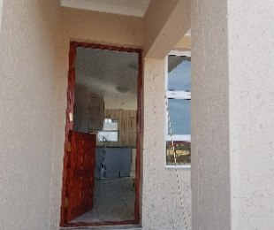 R 1,200,000 - 2 Bed House For Sale in Hartenbos