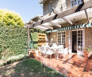 R 3,000,000 - 3 Bed House For Sale in Hyde Park