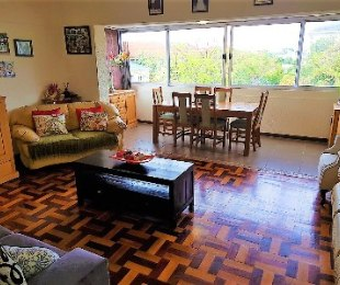 R 1,395,000 - 2 Bed Flat For Sale in Dieprivier