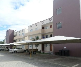R 1,260,000 - 3 Bed Flat For Sale in Hartenbos