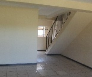R 3,990 - 2 Bed Apartment To Rent in Dinwiddie