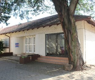 R 1,850,000 - 2 Bed House For Sale in Rynfield