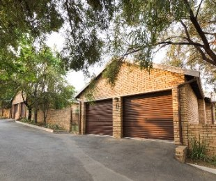 R 1,200,000 - 3 Bed House For Sale in North Riding