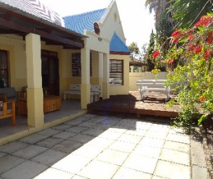 R 1,960,000 - 2 Bed Home For Sale in Blouberg Sands