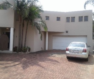 R 2,975,000 - 3 Bed House For Sale in Dowerglen