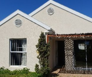 R 1,675,000 - 2 Bed House For Sale in Sunningdale