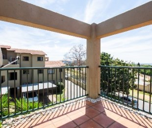 R 595,000 - 1 Bed Flat For Sale in Northwold