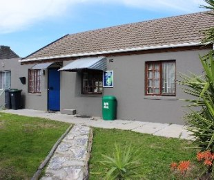 R 1,550,000 - 4 Bed Home For Sale in Kraaifontein