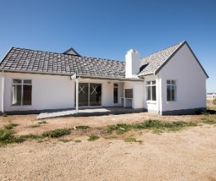 R 2,045,000 -  House For Sale in Glenwood