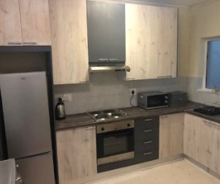 R 1,350,000 - 2 Bed Flat For Sale in Kenilworth