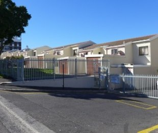R 1,295,000 - 3 Bed Property For Sale in Parow