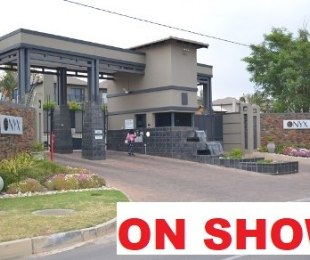 R 3,990,000 - 4 Bed Property For Sale in Beverley