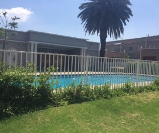 R 1,699,999 - 3 Bed Property For Sale in Edenglen