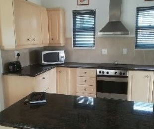 R 3,500,000 - 3 Bed House For Sale in Mount Edgecombe Country Estate Ii