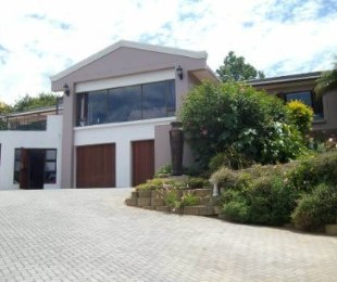 R 3,850,000 - 4 Bed House For Sale in Fairview Heights
