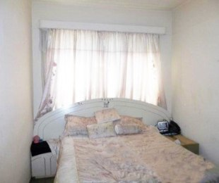 R 880,000 - 2 Bed Apartment For Sale in Dainfern Ridge