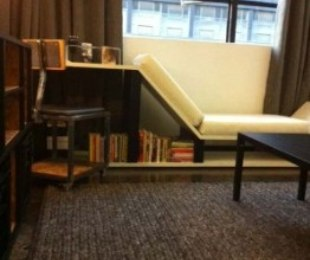R 430,000 - 1 Bed Flat For Sale in Johannesburg
