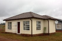 R 478,000 - 2 Bedroom, 1 Bathroom  Home For Sale in Polokwane