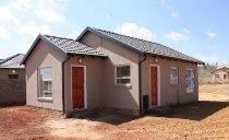 R 499,000 - 3 Bedroom, 1 Bathroom  Property For Sale in Polokwane