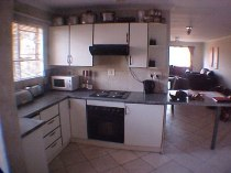 R 850,000 - 3 Bedroom, 2 Bathroom  Residential Property For Sale in Terenure
