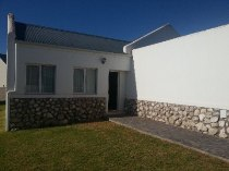 R 1,295,000 - 3 Bedroom, 2 Bathroom  Property For Sale in Laguna Sands