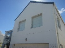 R 1,680,000 - 4 Bedroom, 3 Bathroom  House For Sale in The Cove