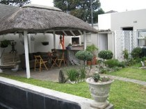 R 3,800,000 - 4 Bedroom, 3 Bathroom  Home For Sale in Muizenberg