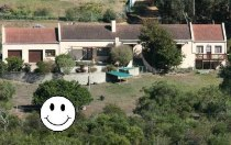 R 1,695,000 - 5 Bedroom, 4 Bathroom  Smallholding For Sale in Napier, Bredasdorp