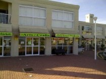 R 780,000 - 1 Bathroom  Commercial Property For Sale in Yzerfontein