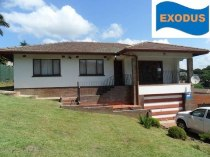 R 850,000 - 4 Bedroom, 2 Bathroom  House For Sale in Bellair