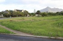 R 595,000 -  Land For Sale in Capri Village, Cape Town, South Peninsula