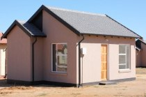 R 462,750 - 2 Bedroom, 1 Bathroom  House For Sale in Merrivale