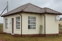 R 493,325 - 2 Bedroom, 1 Bathroom  Property For Sale in Merrivale