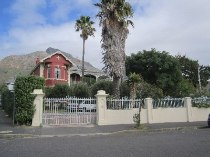 R 7,500,000 - 8 Bedroom, 4 Bathroom  House For Sale in Woodstock Upper, Cape Town, City Bowl