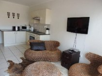 R 700,000 - 1 Bedroom, 1 Bathroom  Property For Sale in Table View