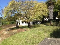 R 1,890,000 -  Plot For Sale in Atholhurst