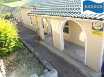 R 789,000 - 4 Bedroom, 2 Bathroom  Property For Sale in Newlands West