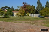 R 1,062,000 -  Land For Sale in Proteaville